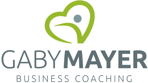 Gaby Mayer Business Coaching